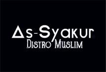 nuansa islami clothing