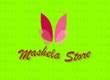Mashela Store