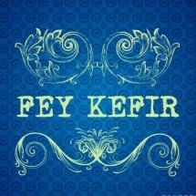Fey Kefir