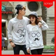 agen baju couple