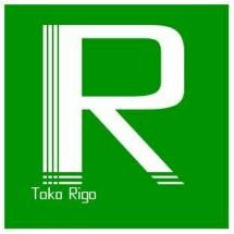 Toko Rigo