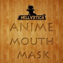 hellv3tica online shop