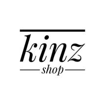 kinz shop