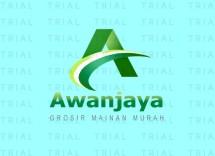 Awanjaya