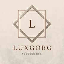 Luxgorg