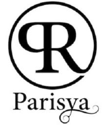 Parisya Baby Shop