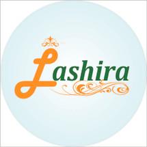 Lashira