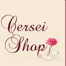 Cersei Shop
