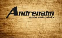 andrenalin