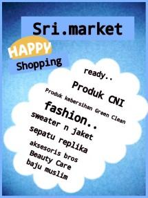 CNI shop INDONESIA