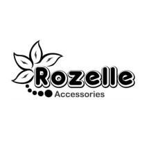 Rozelle Aksesoris