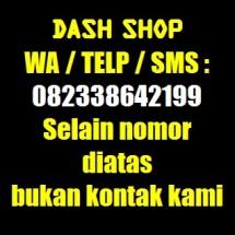 DashShop