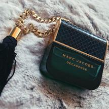 IlaQueen Parfum