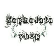 Saphalata KPOP