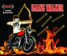 Ujang Walker Store