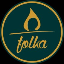 Folka Footwear
