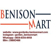 Benison Mart