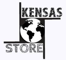 Kensas Store