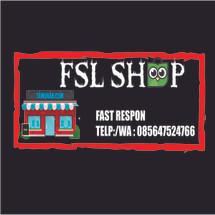 FSL Shop