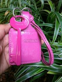 meliachi