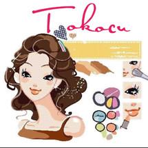 tokocu
