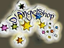 D`Happie Shop