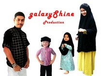 galaxyShine boutique