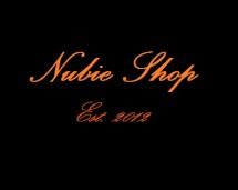 Nubie Shop