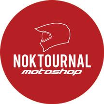 NOKTOURNAL Motoshop