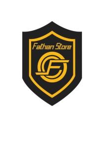 Fattan Store
