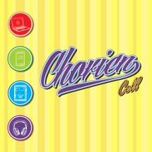 Chorien Cell