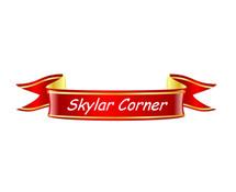 Skylar Corner