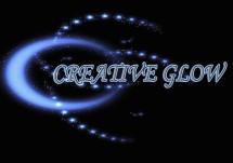 Creative Glow