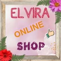 ELVIRA ONLINE SHOP