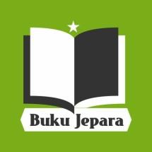 Buku Jepara