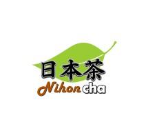 Nihoncha Japanese Tea