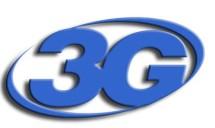 3G-Elektronik