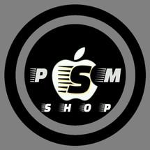 PS phone shop
