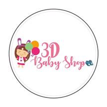 3dbaby_shop