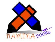 Toko Buku Namina
