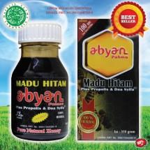 Madu Abyan