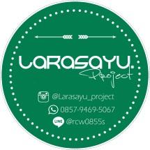 Laras Ayu Project