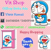 vit shoes shop
