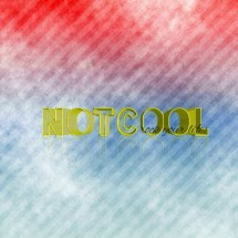 notcool store