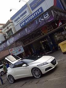 vip autostyle jakut