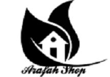 Arafah Shop