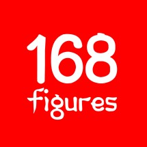 168 Figures
