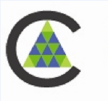 CBS Shop