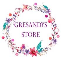 gresandys