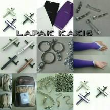 Lapakkaki5